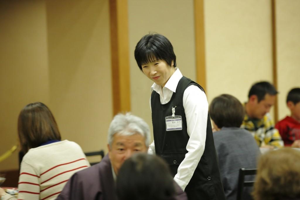 あわらの宿ホテル八木-夕食-49
