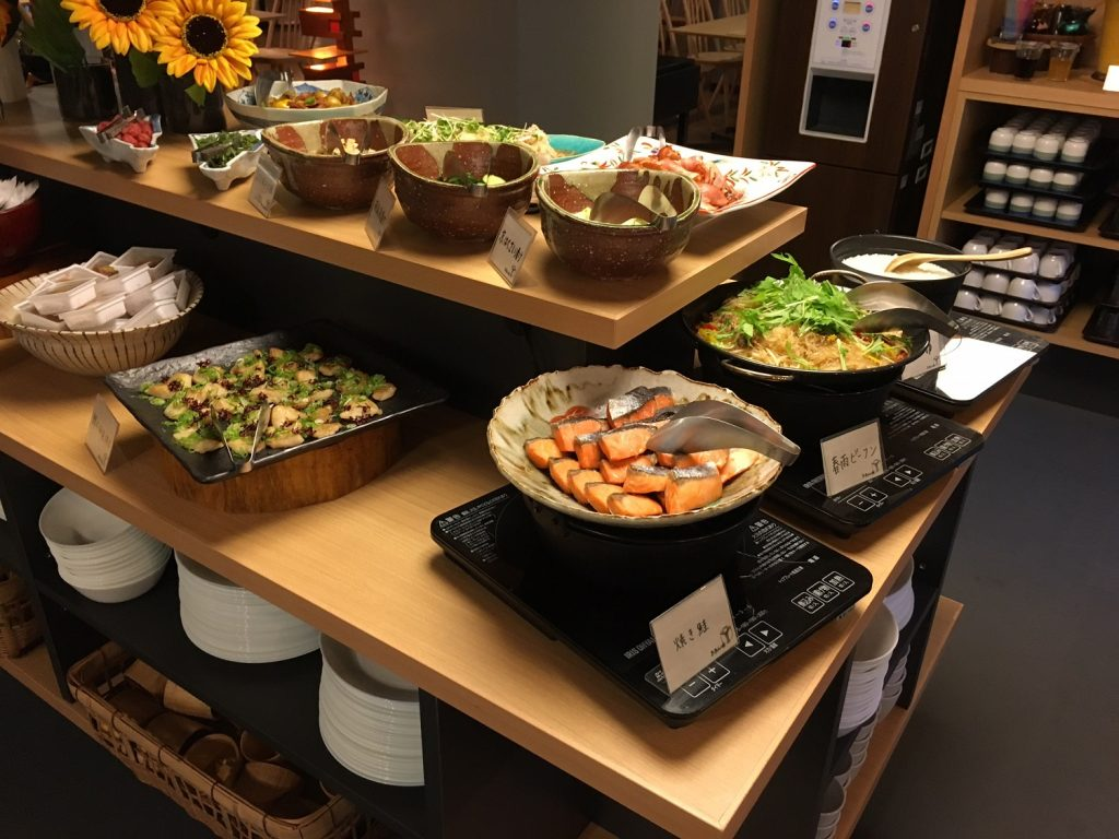 yagi-breakfast buffet-20170722-67