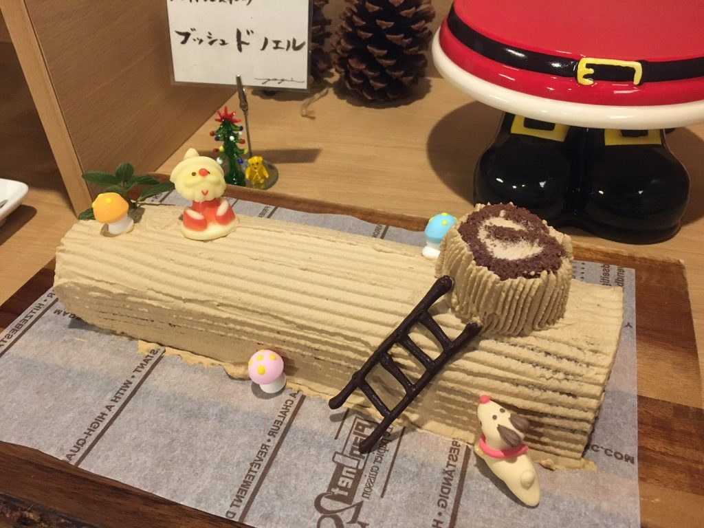 yagi-dinner-buffet-2017-12-1