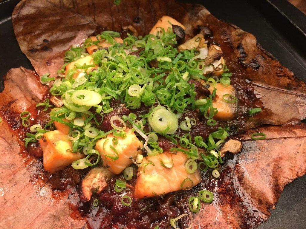 yagi-dinner-buffet-20171016-2