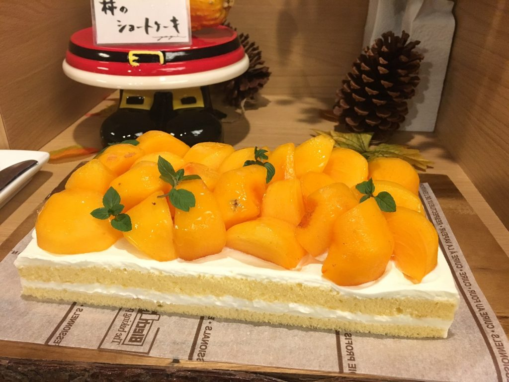 yagi-dinner-buffet-201711-13