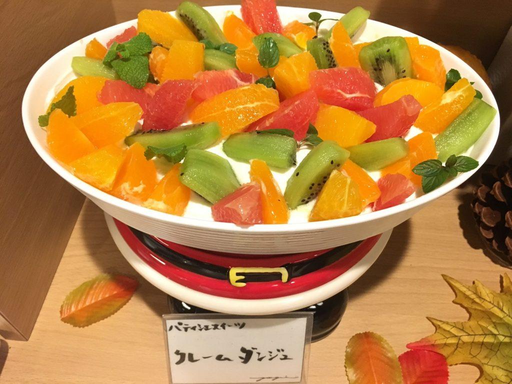 yagi-dinner-buffet-201711-14
