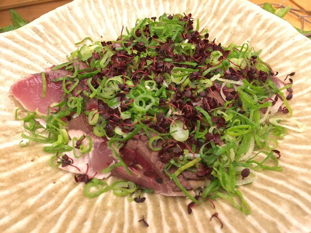 yagi-dinner-buffet-201711-17