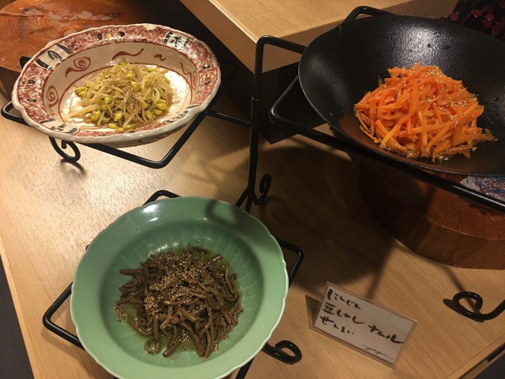 yagi-dinner-buffet-201711-22