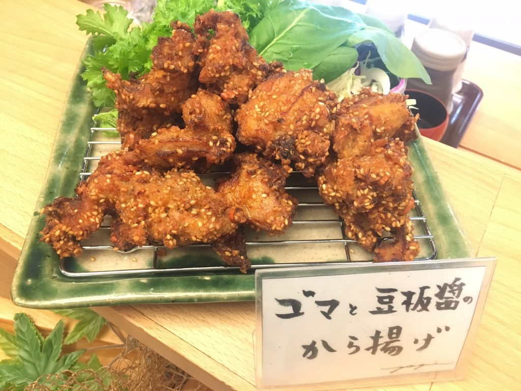 yagi-dinner-buffet-201711-23