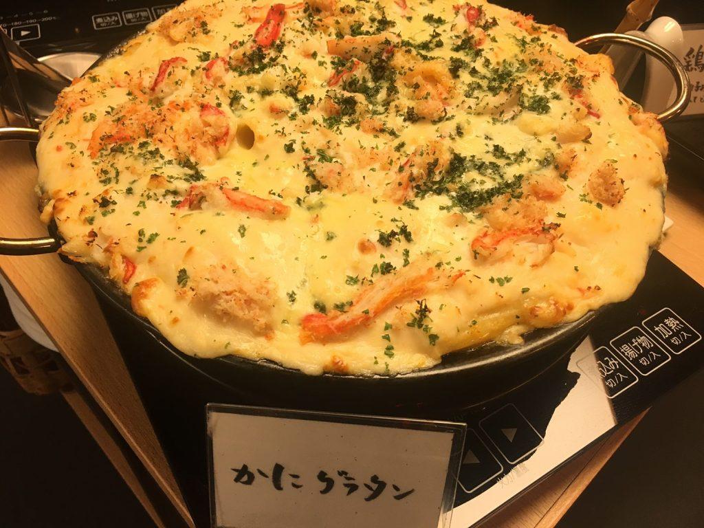 yagi-dinner-buffet-201711-24