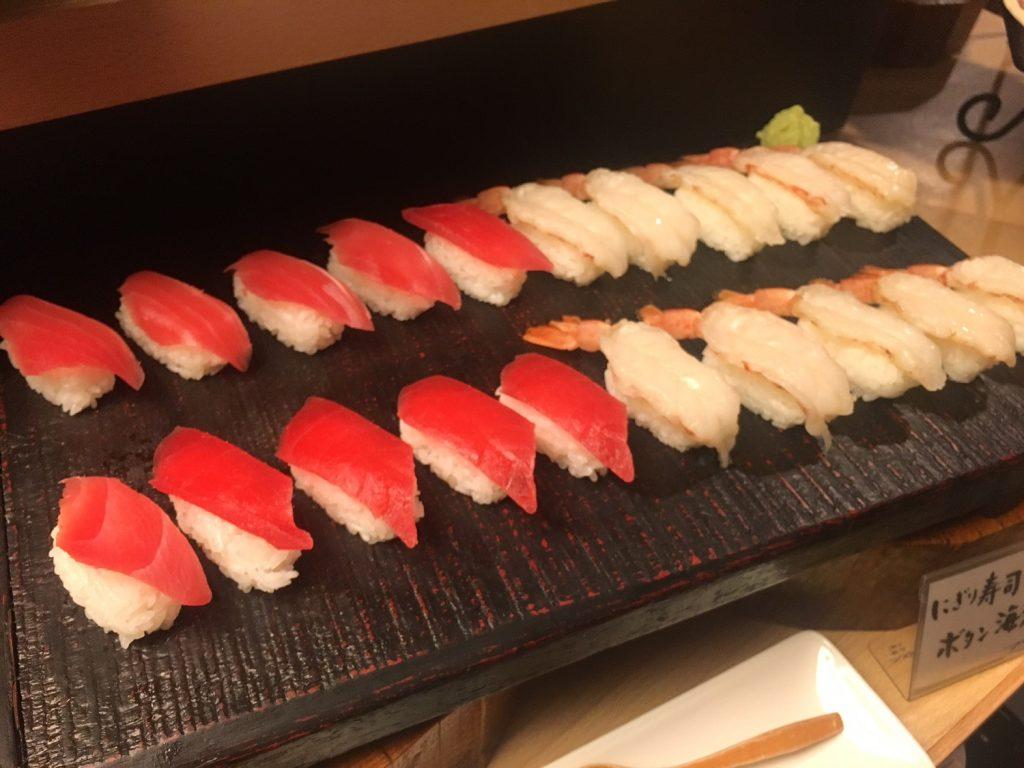yagi-dinner-buffet-201711-25