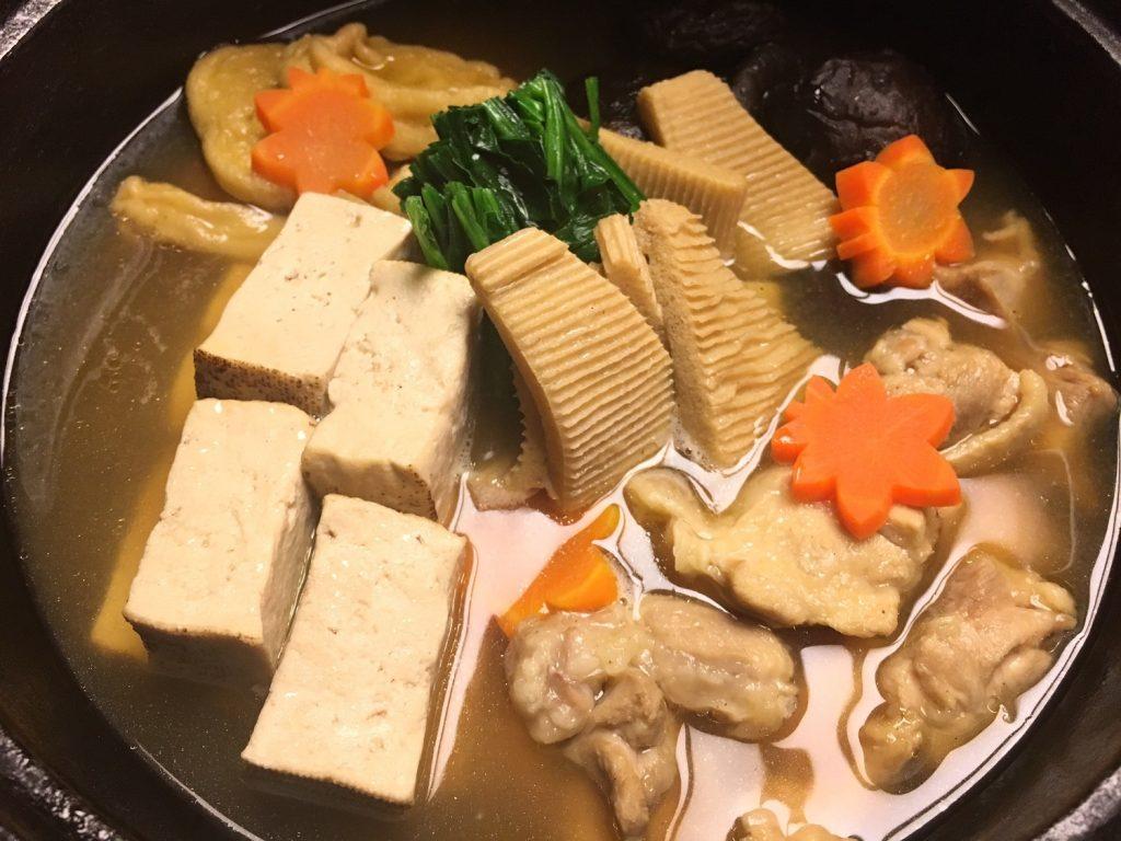 yagi-dinner buffet201701003-3