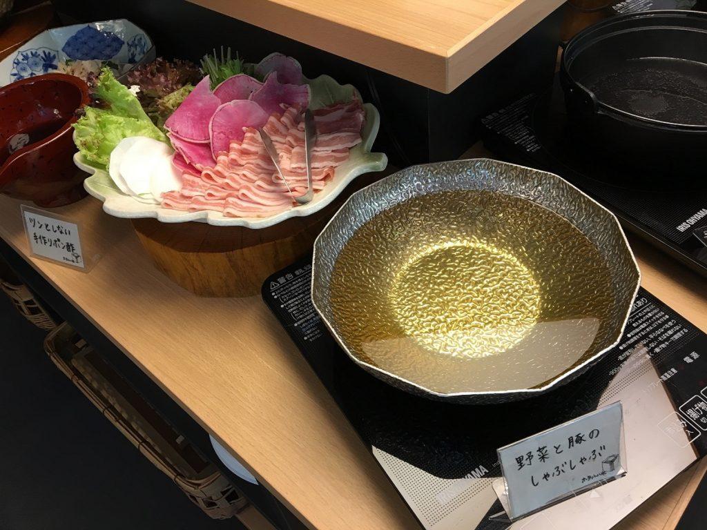 yagi-dinner buffet20170722-26