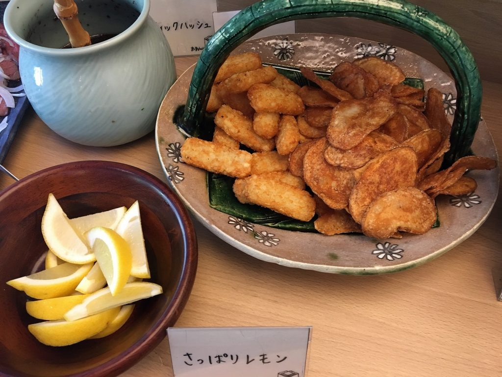 yagi-dinner buffet20170722-30