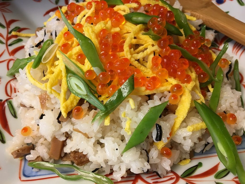 yagi-dinner buffet20170722-31