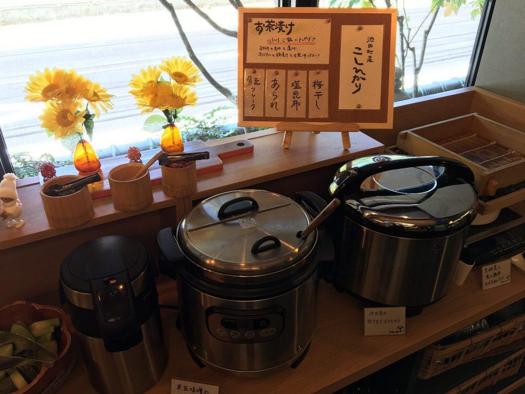 yagi-dinner buffet20170722-40