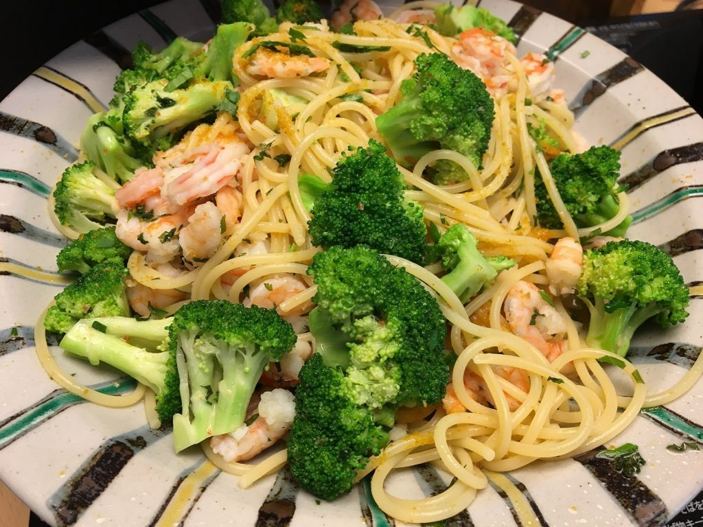 yagi-dinner buffet20170722-43