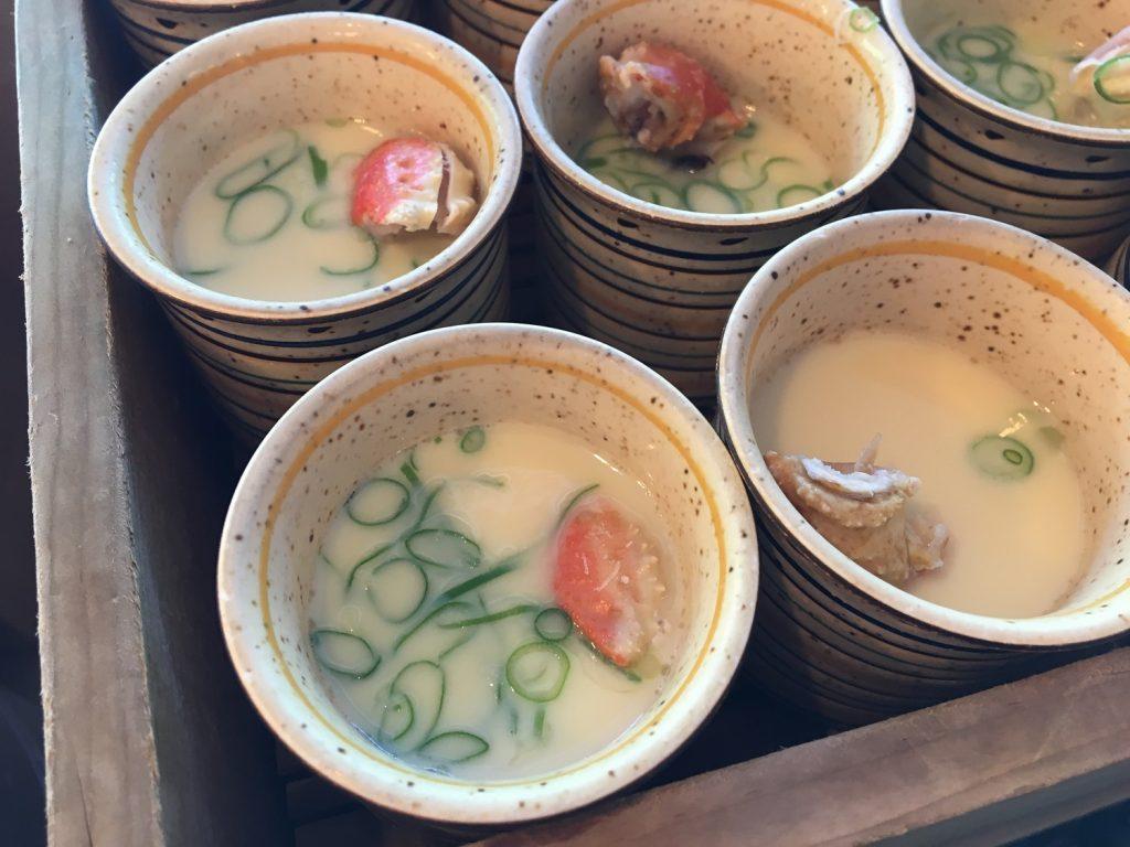 yagi-dinner buffet20170722-44