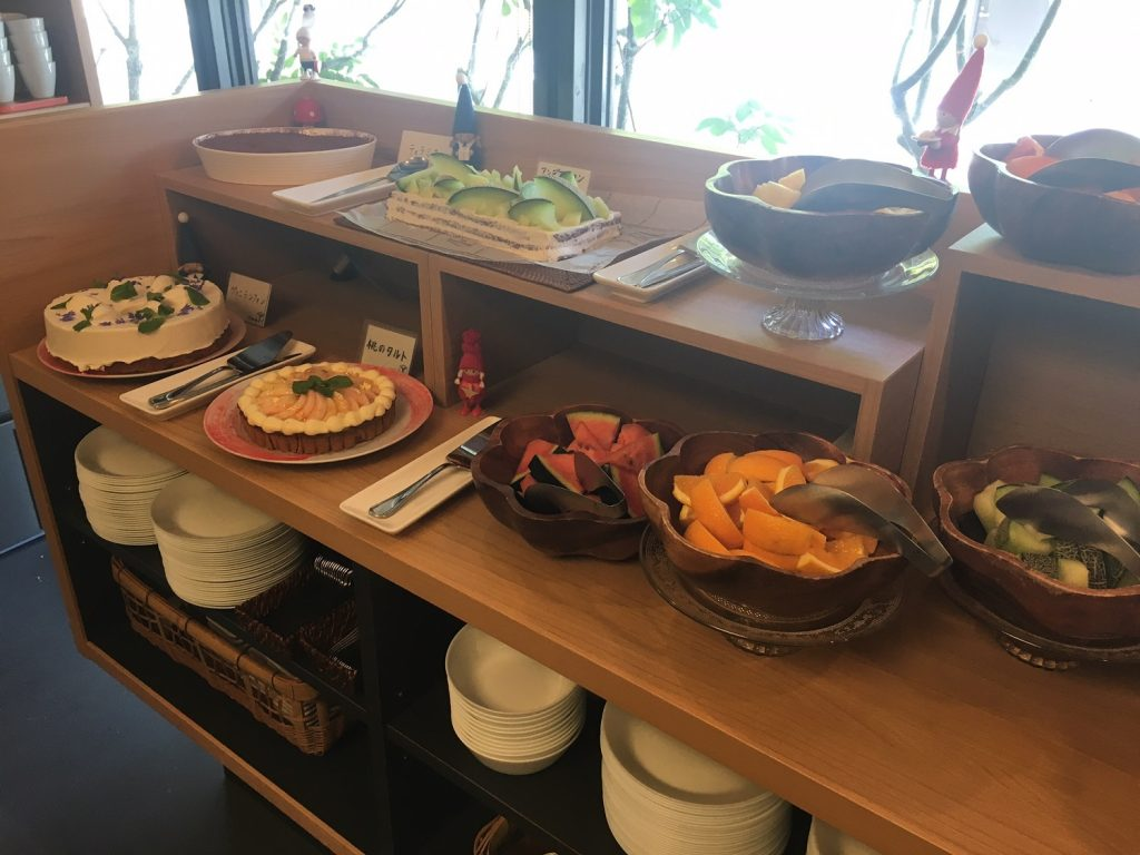 yagi-dinner buffet20170722-47