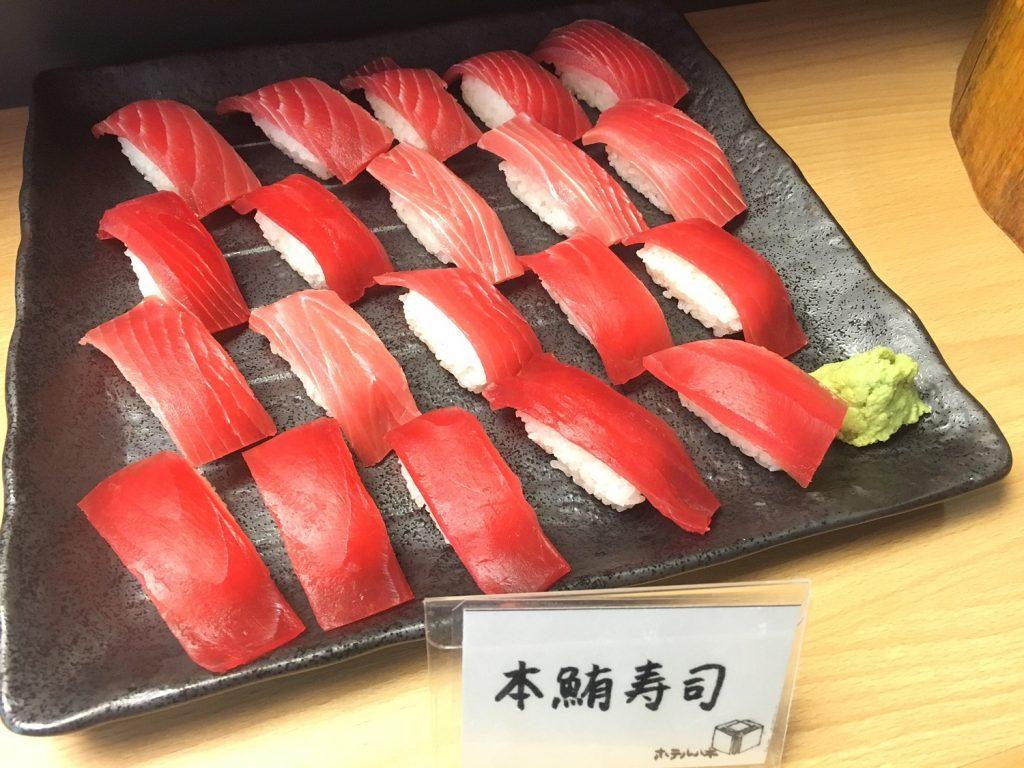 yagi-dinner buffet20170722-49