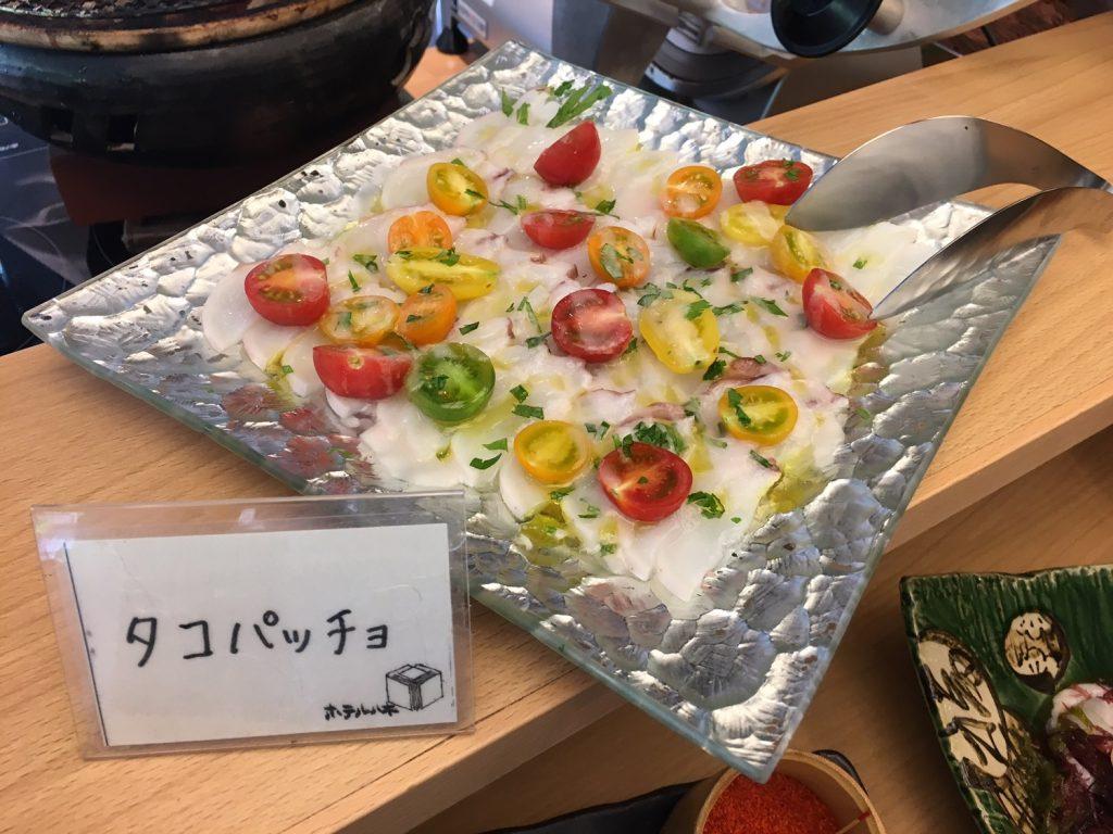 yagi-dinner buffet20170722-51