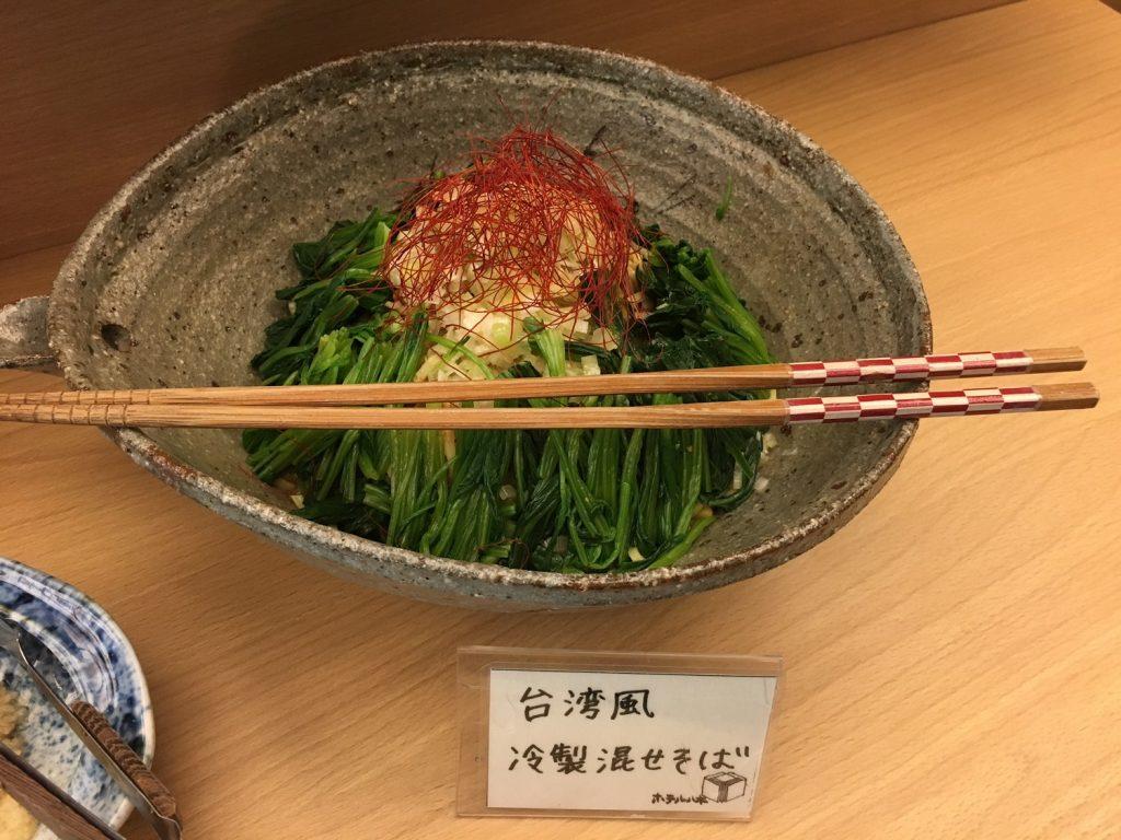 yagi-dinner buffet20170722-52