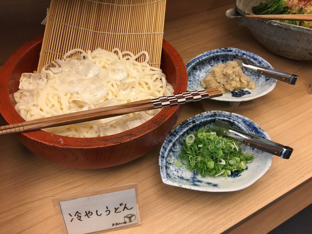 yagi-dinner buffet20170722-53