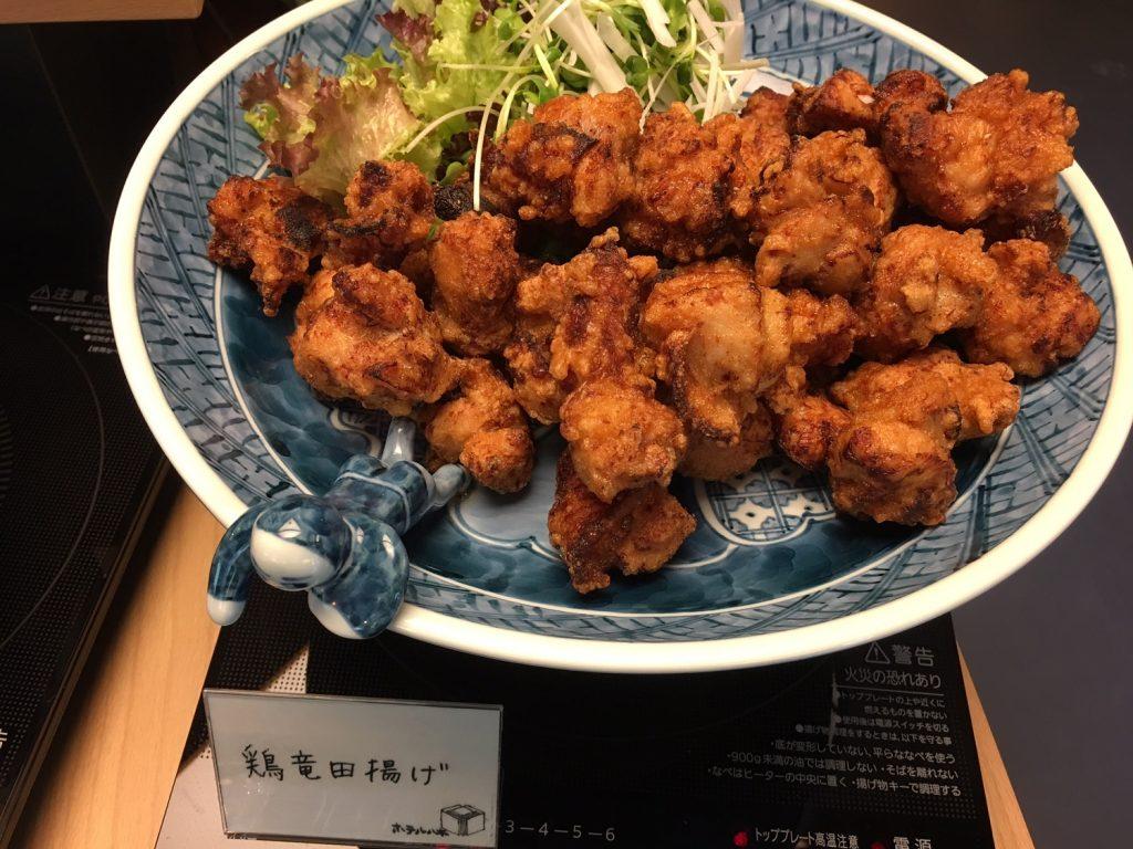 yagi-dinner buffet20170722-54