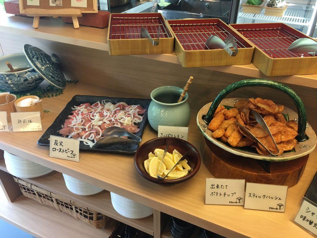 yagi-dinner buffet20170722-60