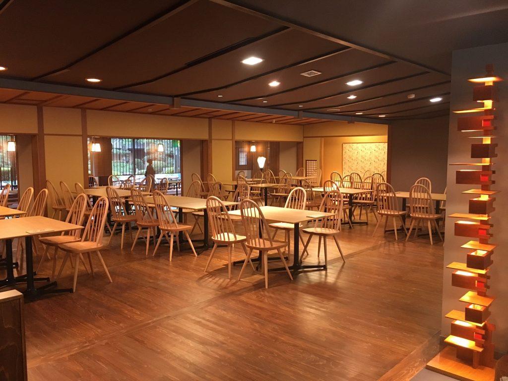 yagi-dinner buffet20170722-64