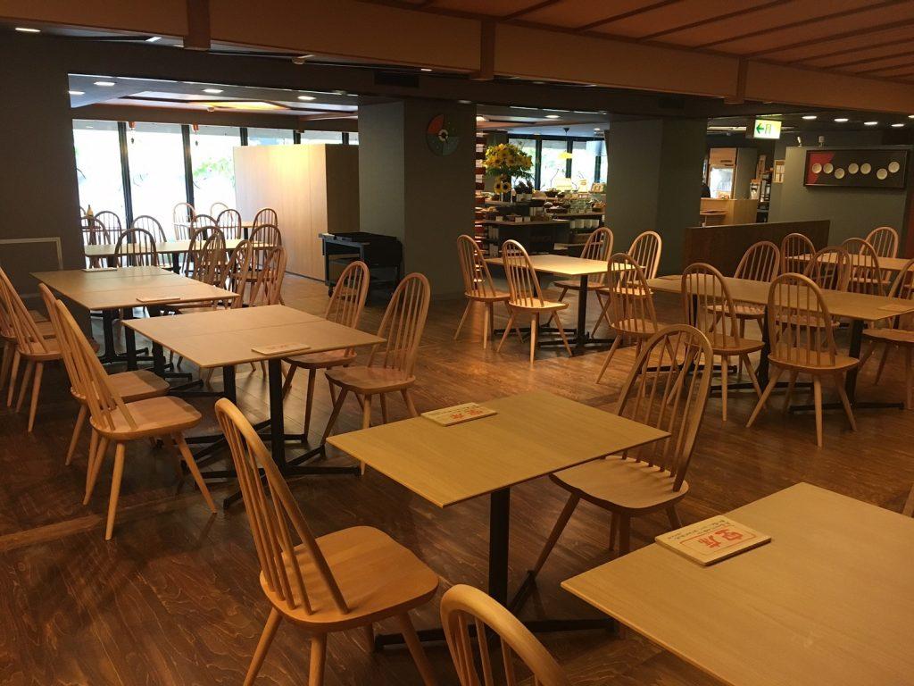 yagi-dinner buffet20170722-66
