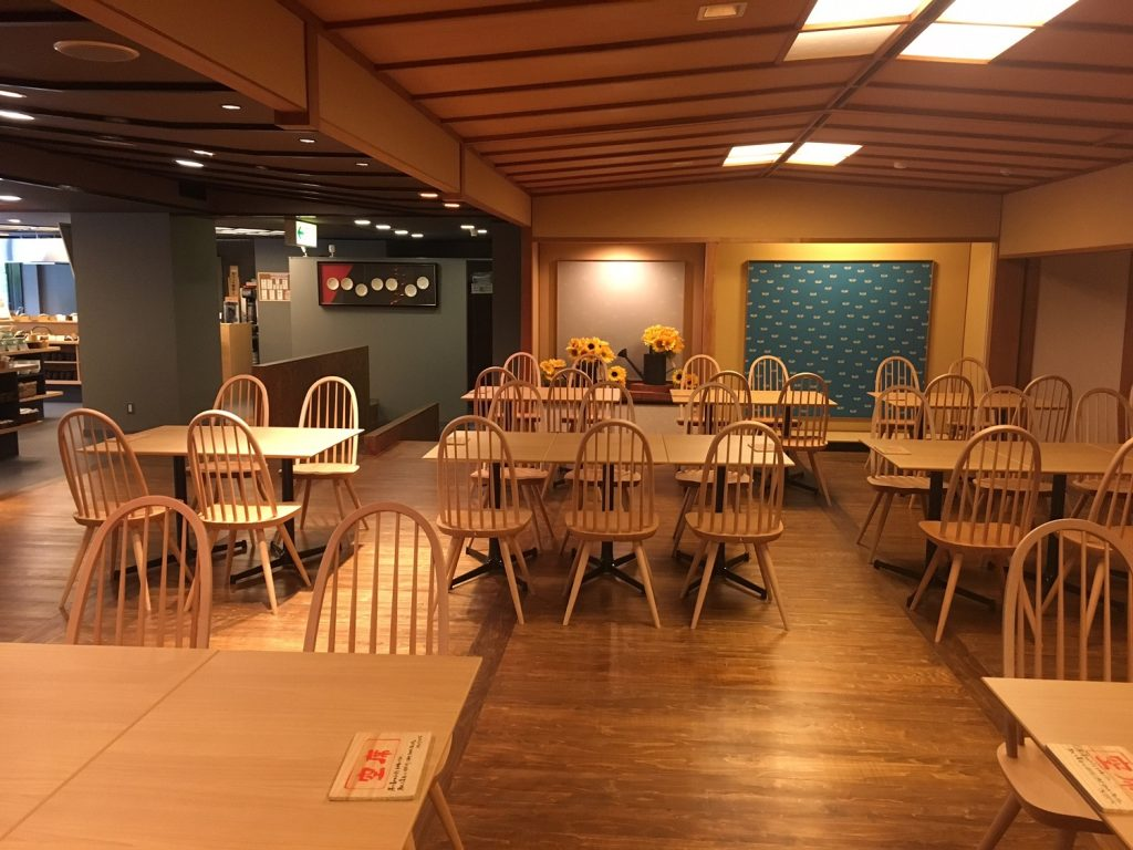 yagi-dinner buffet20170722-67