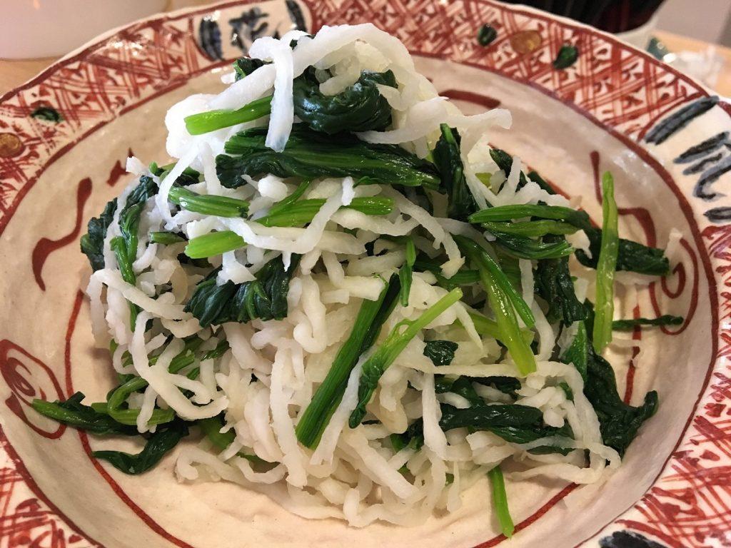 yagi-dinner buffet20170722-7