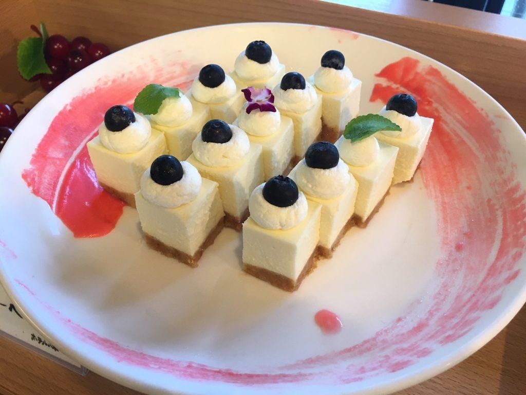 yagi-dinner-buffet20170901