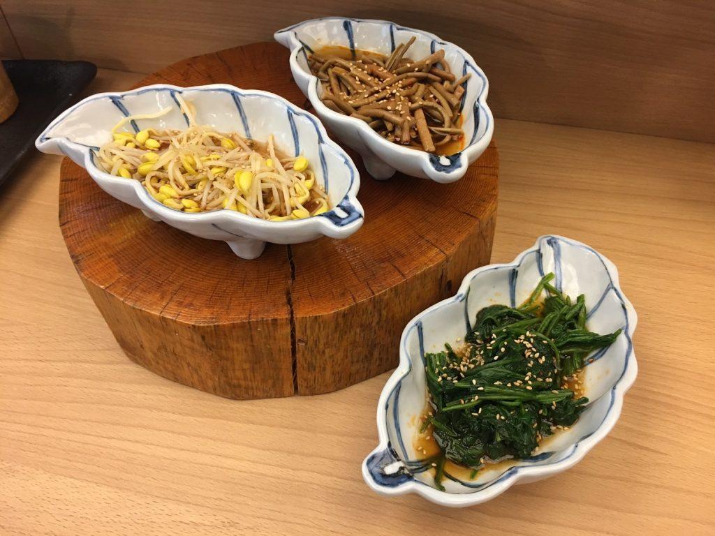 yagi-dinner-buffet20170908
