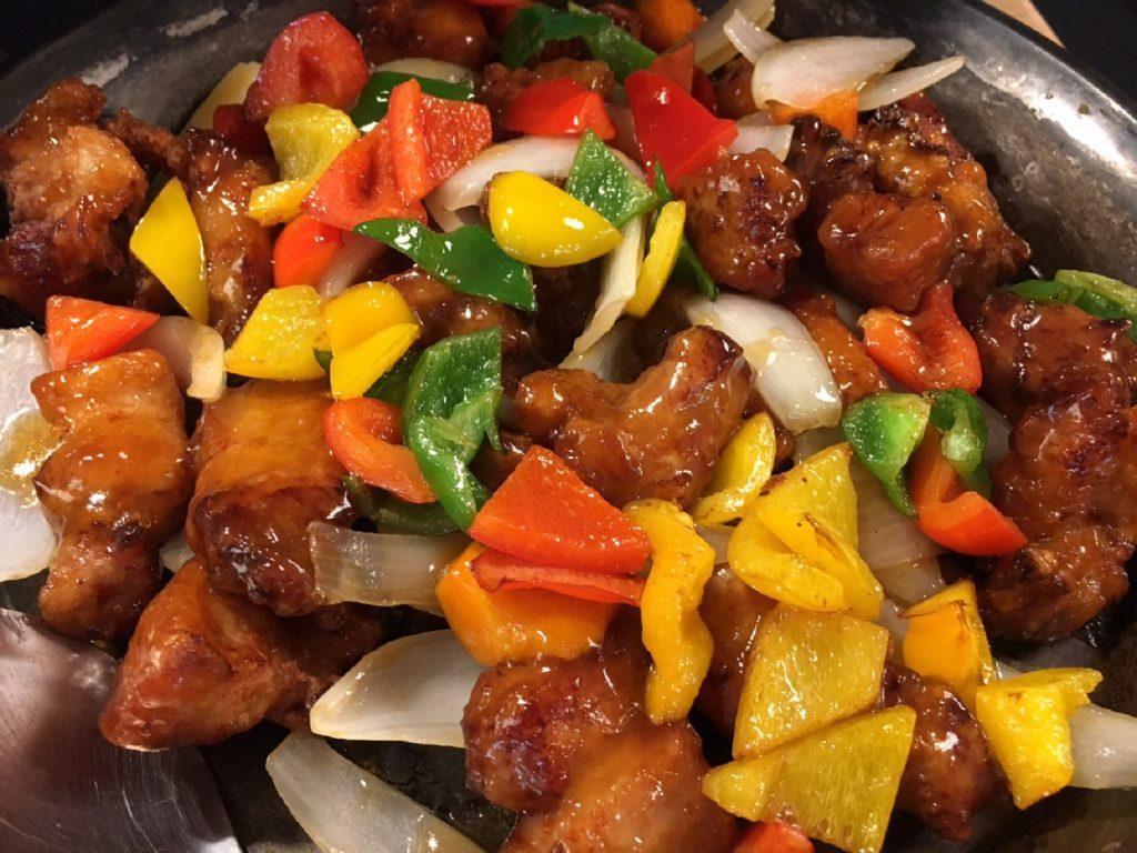 yagi-dinner-buffet20170913
