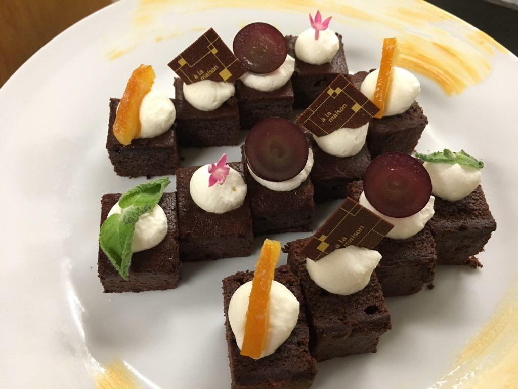 yagi-dinner-buffet20170923