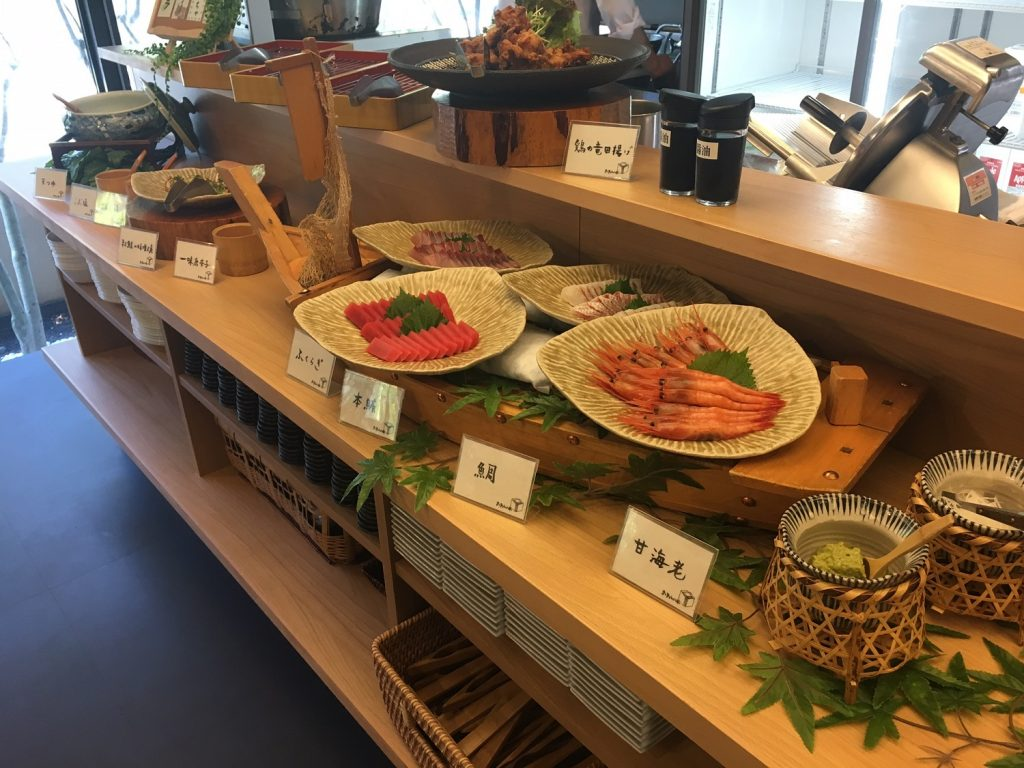 yagi-dinner-buffet20170942