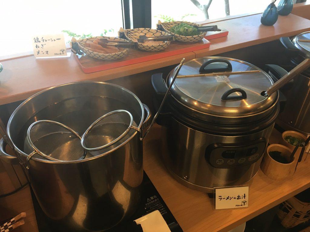 yagi-dinner-buffet20170946