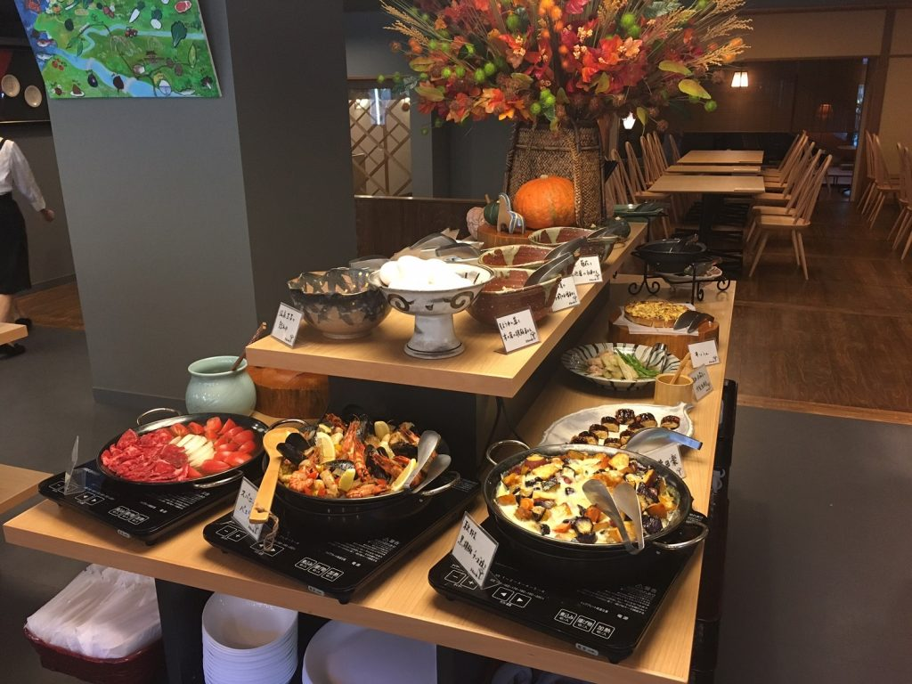 yagi-dinner-buffet20170951