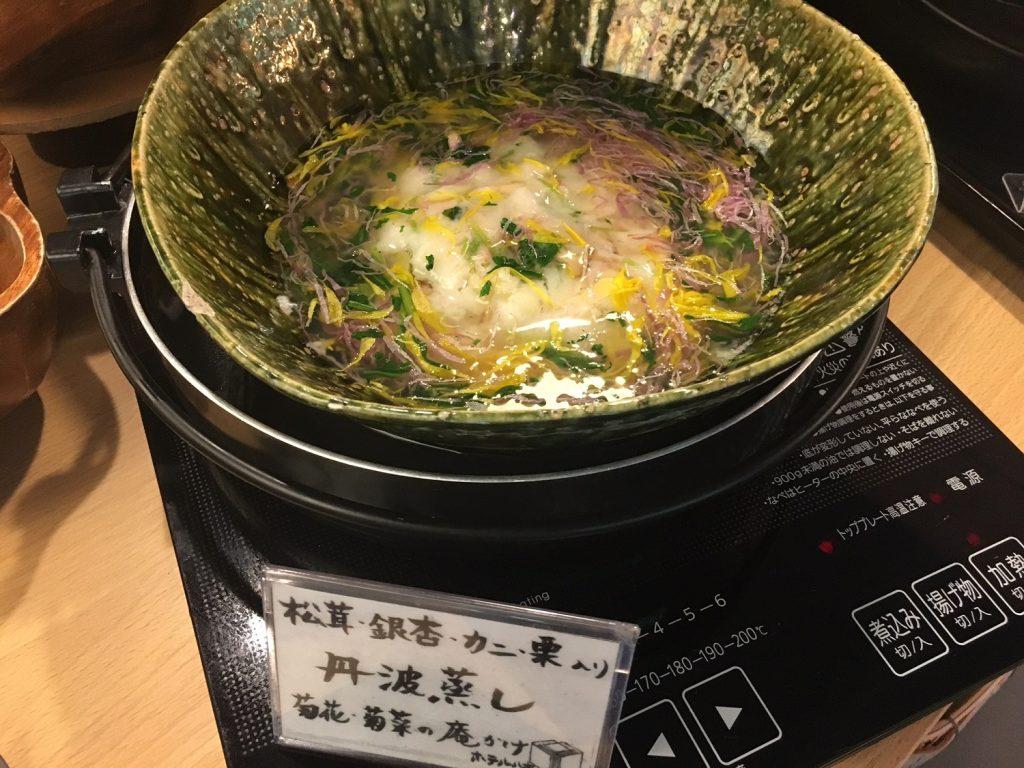 yagi-dinner-buffet20170958