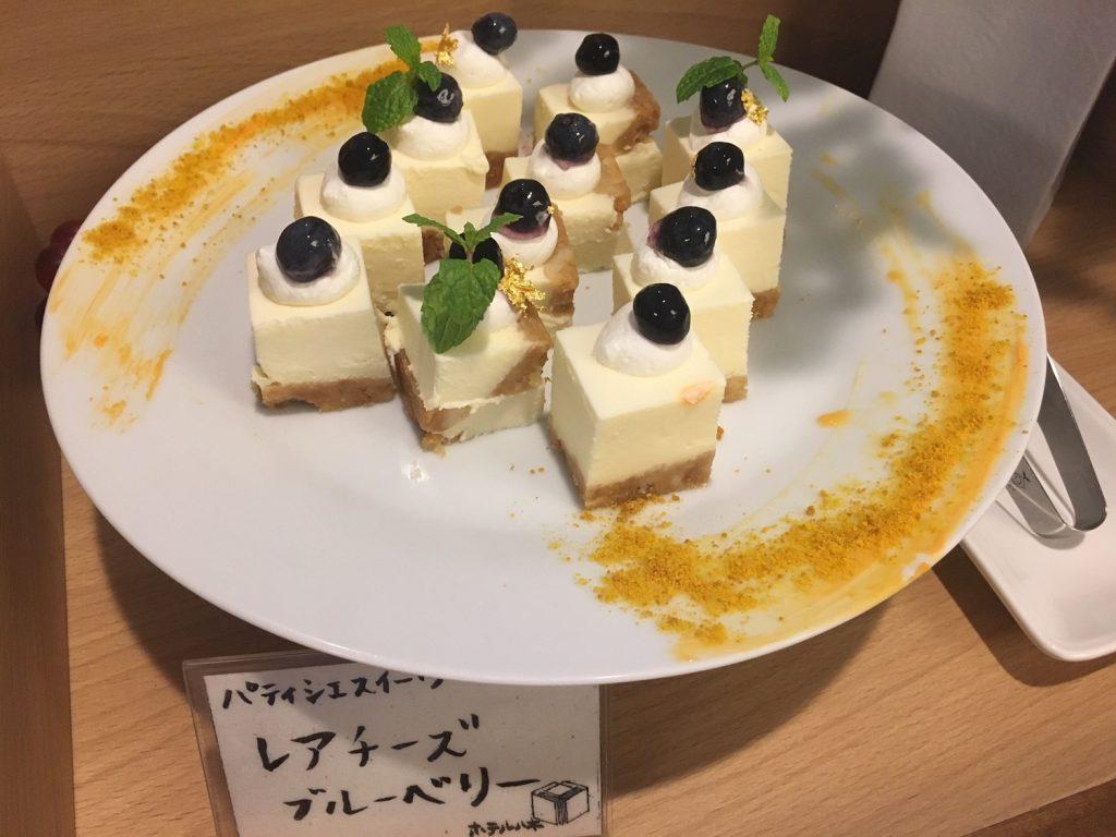 yagi-dinner-buffet20170960