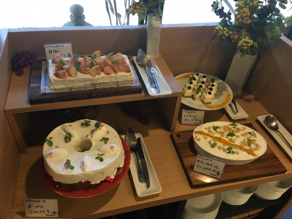 yagi-dinner-buffet20170964