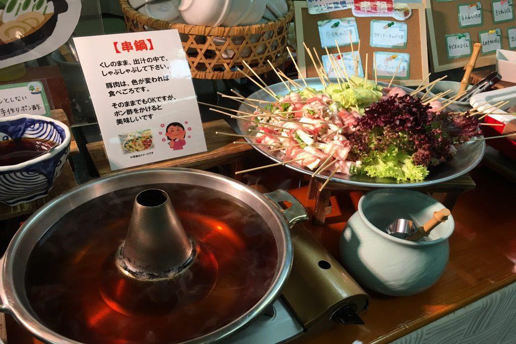 yagi-dinner-viking-20170203-7