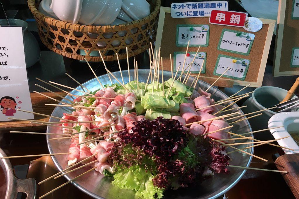 yagi-dinner-viking-20170203-8