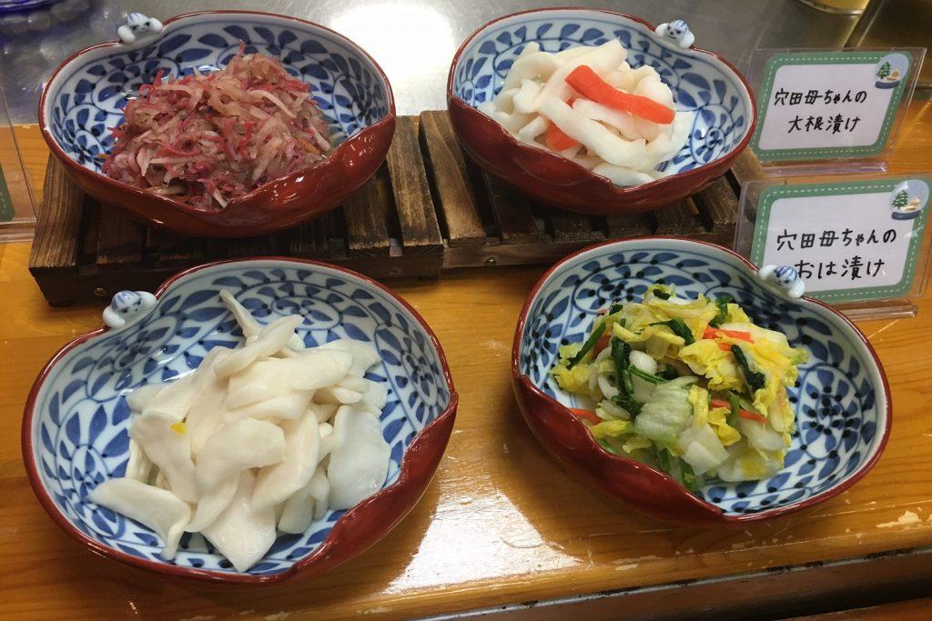 yagi-dinner-viking-20170214-1