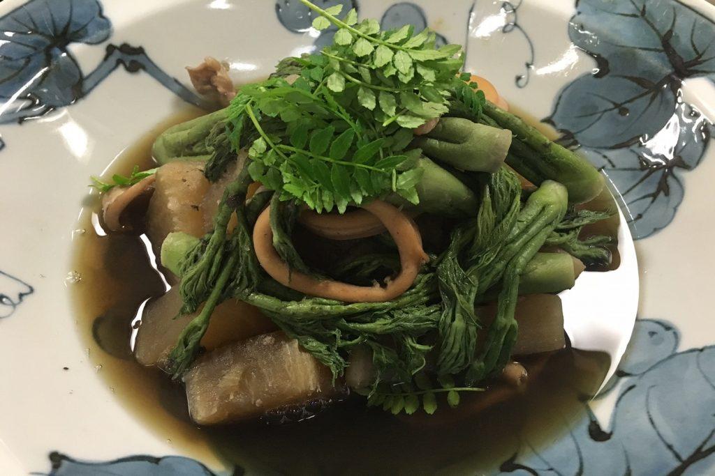 yagi-dinner-viking-20170220-1