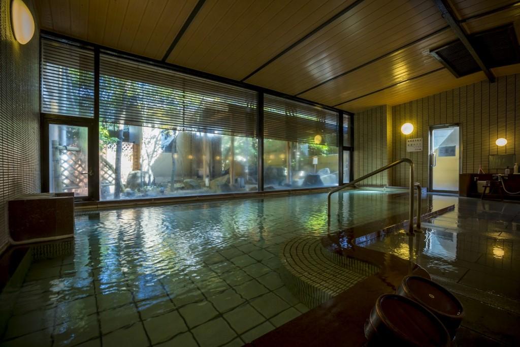 あわらの宿ホテル八木-女湯-09