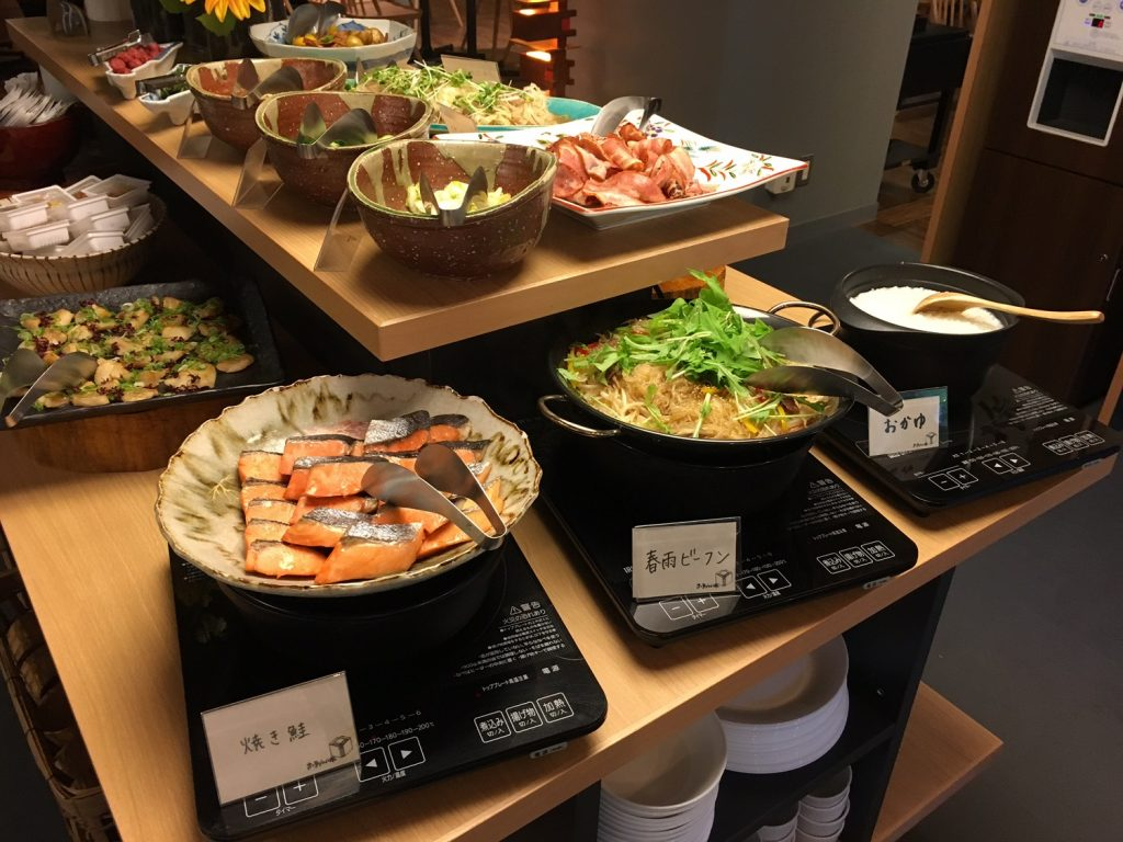 yagi-breakfast buffet-20170722-13