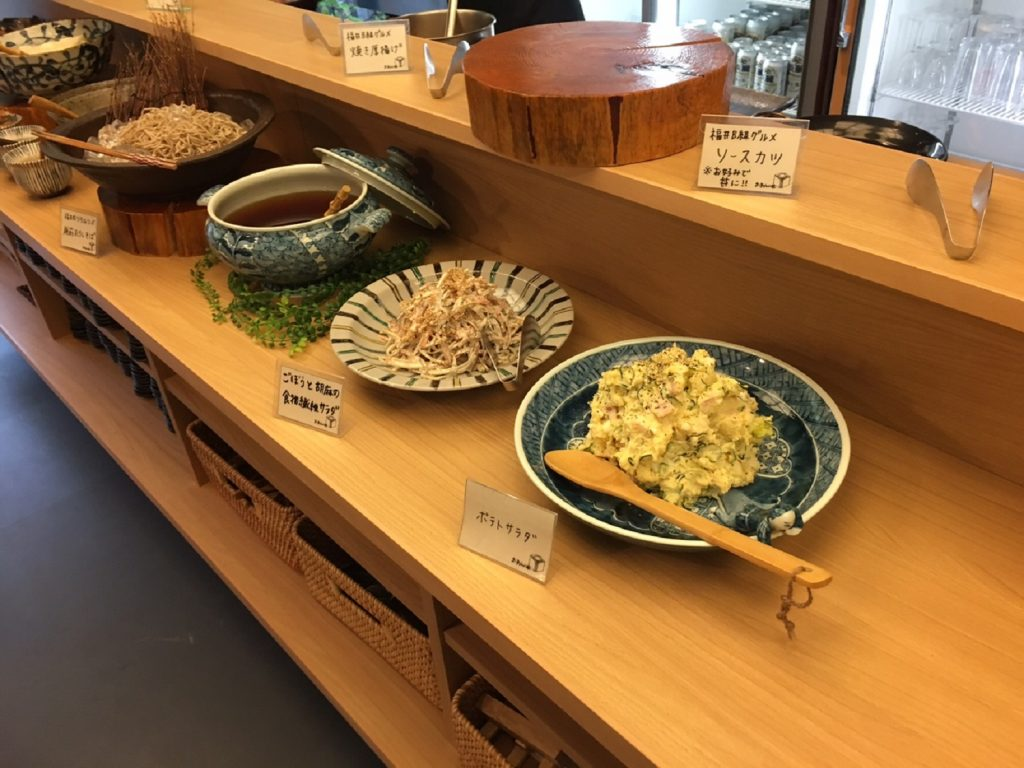 yagi-breakfast buffet-20170722-2
