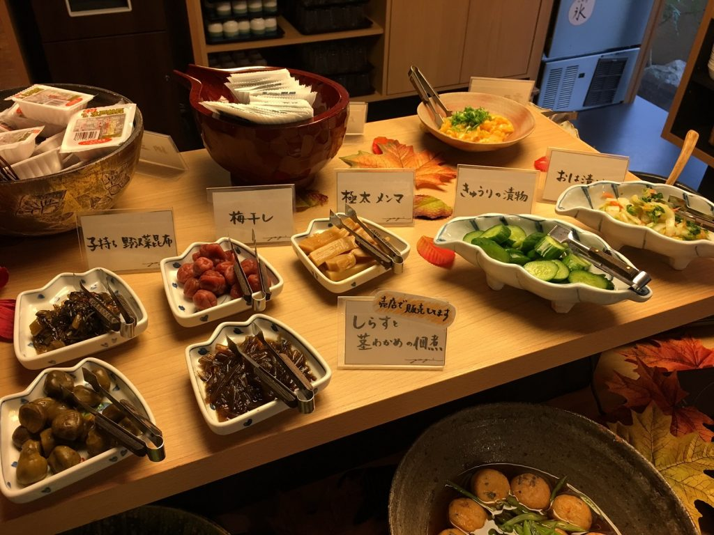 yagi-breakfast buffet-20171031-18