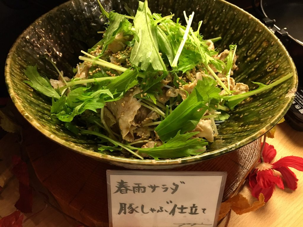 yagi-breakfast buffet-20171031-7
