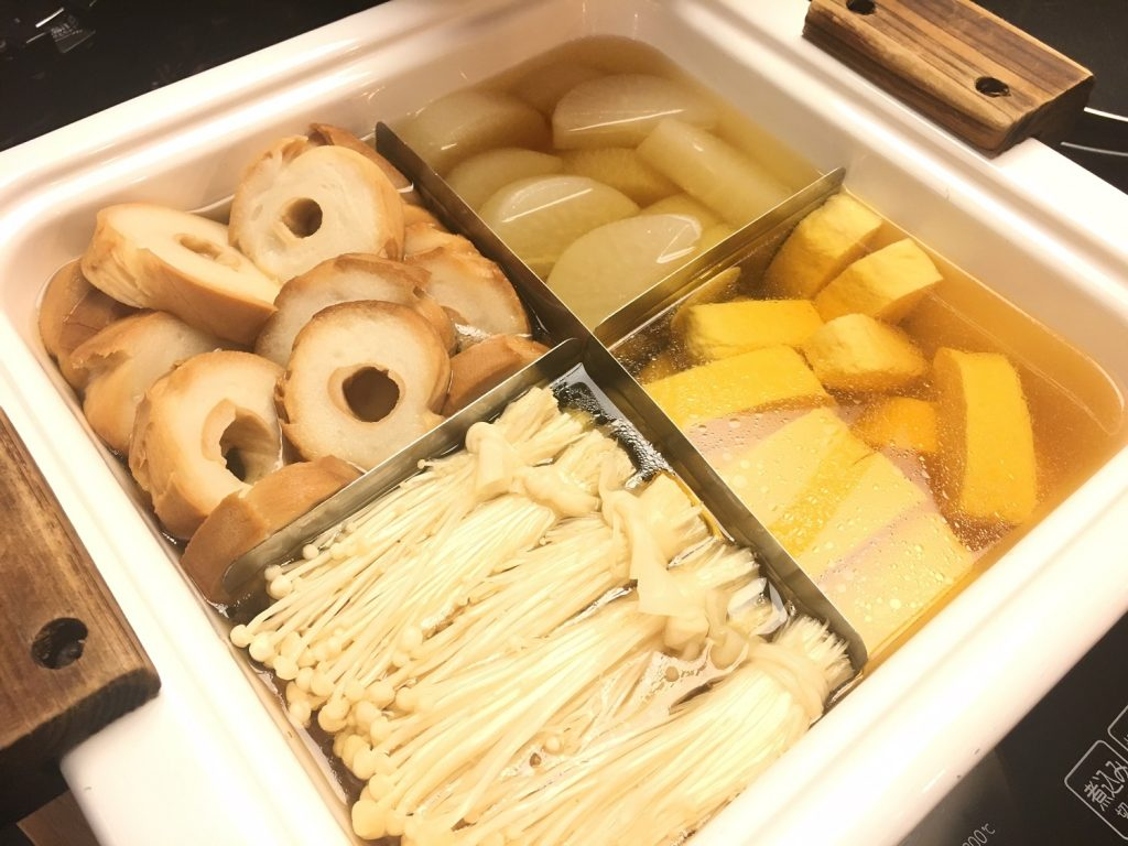 yagi-dinner-buffet-201710-1