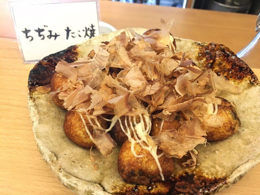 yagi-dinner-buffet-20171019-2